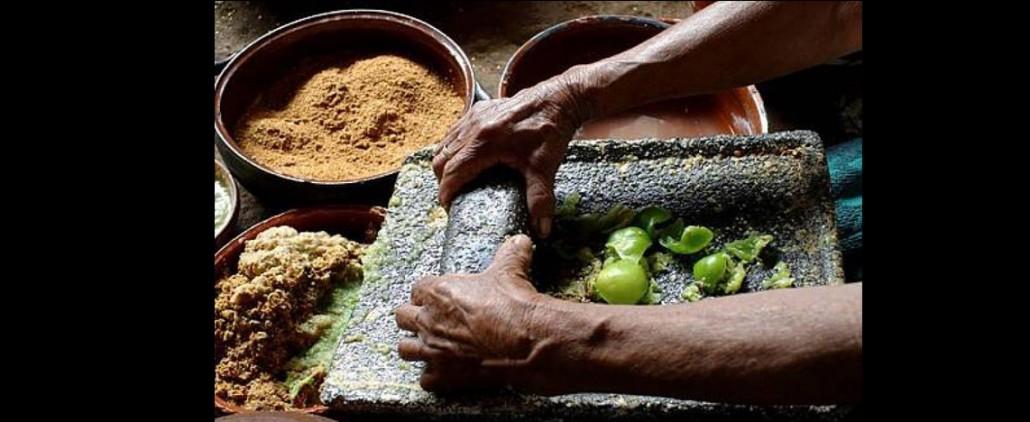 Región Maya | HALLAN EN GUATEMALA COCINAS MAYAS DE MÁS DE DOS MIL AÑOS