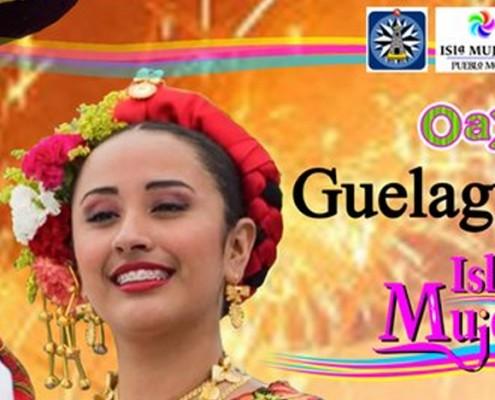 laGuelaguetza0