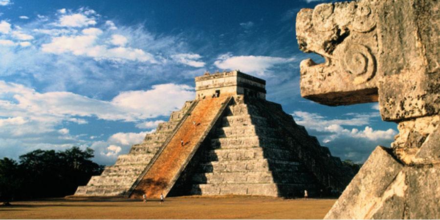 yucatanCelebrara1